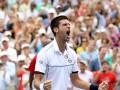 US Open: В финале у мужчин встретятся Надаль и Джокович