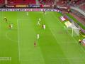 Греция - Венгрия 4:3 Видео голов и обзор матча отбора на Евро-2016