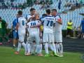 Николаев представил самый креативный анонс в истории украинского футбола