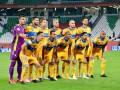 Тигрес обыграли Палмейрас в полуфинале Клубного Чемпионата Мира