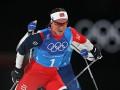 Норвежская лыжница побила рекорд по количеству наград на зимних Играх