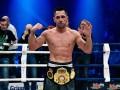 Бывший чемпион мира арестован полицией в Германии