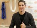 Украинский нападающий заинтересовал два итальянских клуба