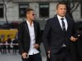 Неймар недоволен тем, что Барселона не выплатила деньги его отцу