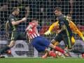 Ювентус - Атлетико: где смотреть матч