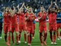 Прогноз на матч Уэльс - Словакия от букмекеров