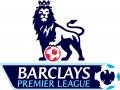 Англия: Арсенал обыграл Фулхэм, Манчестер Сити победил Кардифф