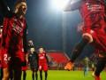 Клуб второго дивизиона Испании сенсационно пробился в полуфинал Кубка Короля