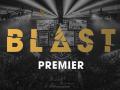 BLAST Premier Spring Series 2020: расписание, турнирная сетка, состав команд, результаты