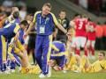 13 лет назад Украина добилась исторической победы над Швейцарией в серии пенальти на ЧМ