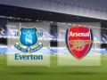 Эвертон – Арсенал - 3:0 Видео голов и обзор матча