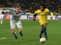 В УЕФА рассмотрят дело о расизме в адрес игроков Челси со стороны фанатов Динамо