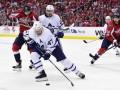 НХЛ: Вашингтон справился с Торонто, Оттава уступила Бостону