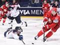Беларусь – Словакия: прогноз и ставки букмекеров на матч ЧМ по хоккею