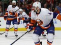 НХЛ: Тампа-Бэй уступила Вашингтон и другие матчи дня