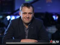 Виталий Волочай: Плевать мы хотели на политику, мы хотим хороших условий труда