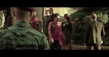 День победы. Киевский триумф сборной Испании на Евро-2012