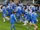 Некотрые специалисты называют перспективы сборной Греции туманными