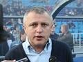 Динамо приедет во Львов основным составом