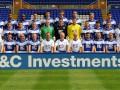 UEFA разрешил Бирмингему сыграть в Лиге Европы