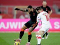 Польша - Нидерланды 1:2 Видео голов и обзор матча