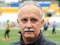 Рафаилов: Много европейских клубов интересуются футболистами Зари