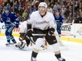Американский хоккеист: Жизнь в Сочи похожа на зомби-апокалипсис