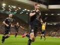 Украинец Марко Девич принес Рубину ничью в матче с Ливерпулем