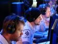Восемь клубов Бундеслиги раздумывают над созданием киберспортивных команд
