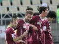 Марко Девич забивает первый гол в чемпионате России