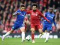 Ливерпуль - Челси: прогноз и ставки букмекеров на Суперкубок УЕФА