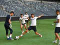 Мариуполь – Юргорден: прогноз и ставки букмекеров на матч Лиги Европы