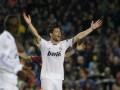 Хаби Алонсо: Отношения с некоторыми игроками Барселоны разорваны