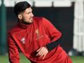 Игрок Ливерпуля подпишет пятилетний контракт с Ювентусом - СМИ