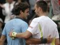 Содерлинг: На быстром покрытии у меня будет небольшое преимущество перед Федерером