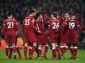Ливерпуль нанес Манчестер Сити первое поражение в сезоне АПЛ