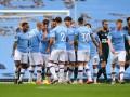 Манчестер Сити с Зинченко крупно обыграл Ньюкасл