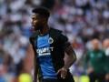 Экс-игрок Зари оформил дубль против Реала