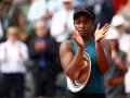 Рейтинг WTA: Свитолина осталась на пятом месте