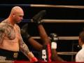 Лукас Браун: Я готов драться с Кличко