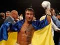Ломаченко: Ожидаю сложного противостояния, Соса хочет победить