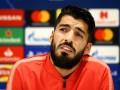 Ювентус пытается договориться с Барселоной о сумме трансфера Суареса