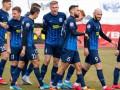 Десна - Заря 1:0 видео гола и обзор матча УПЛ