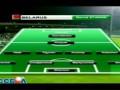 Люксембург - Беларусь - 0:0