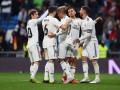 Реалу не нравится расписание игр Ла Лиги перед матчами с Барселоной