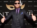 UFC опровергла изменение правил для боя Мейвезер – Макгрегор