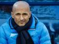 Уволенный из Зенита тренер может возглавить Марсель