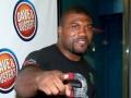 Экс-чемпион UFC: Я был первым Конором - Конором МакНиггером