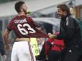 Милан – Риека 3:2 видео голов и обзор матча Лиги Европы