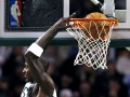 NBA: Бостон позволил Орландо набрать только 56 очков